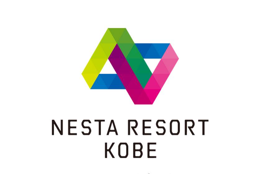 グランピング NESTA リゾート
