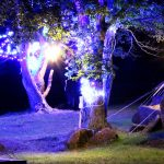 峰山高原リゾートにグランピング施設が誕生!!<br>Mineyama Marvelous Villageがオープン